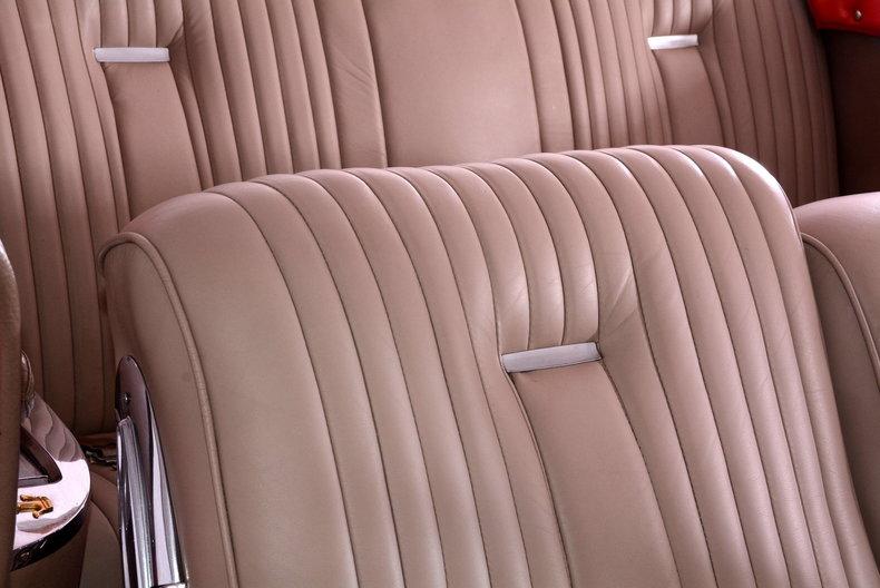 1958 Chrysler Imperial Image 69