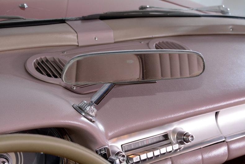1958 Chrysler Imperial Image 74