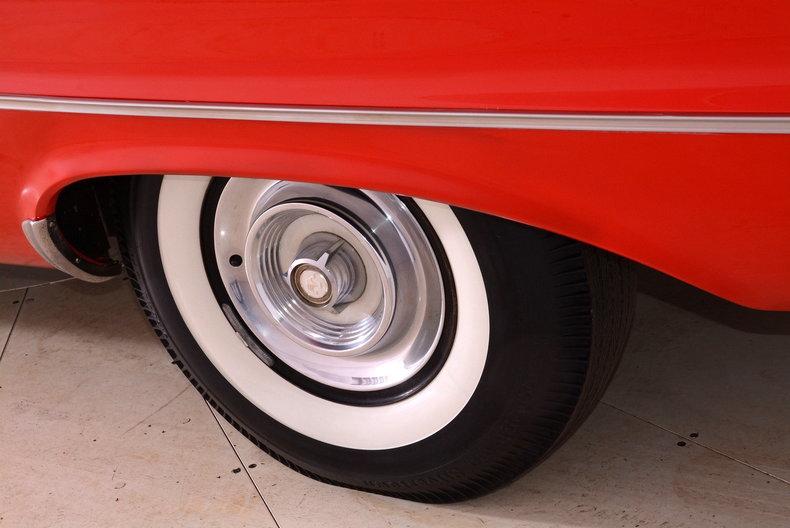 1958 Chrysler Imperial Image 83