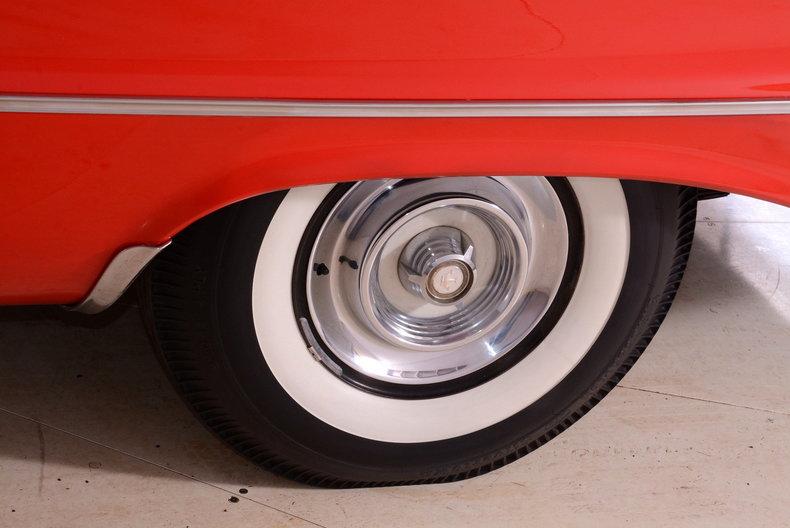 1958 Chrysler Imperial Image 86