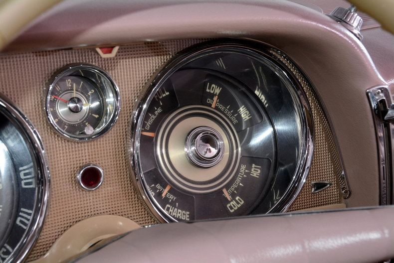 1958 Chrysler Imperial Image 87