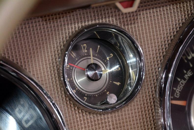 1958 Chrysler Imperial Image 90
