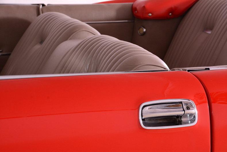 1958 Chrysler Imperial Image 96