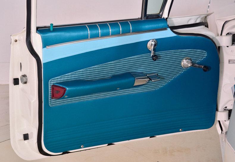 1960 Chevrolet Impala Image 42