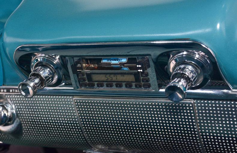 1960 Chevrolet Impala Image 45