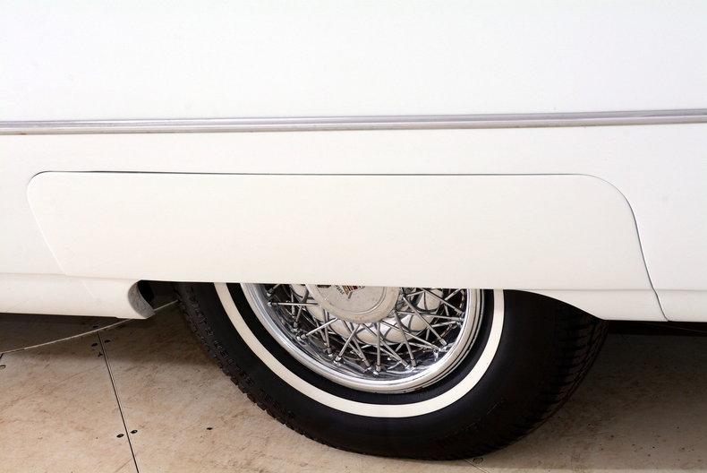 1964 Cadillac Deville Image 13