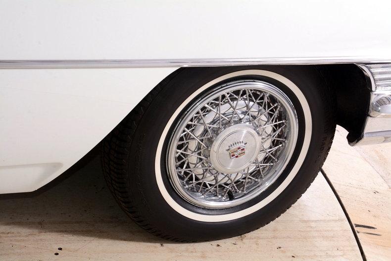 1964 Cadillac Deville Image 19