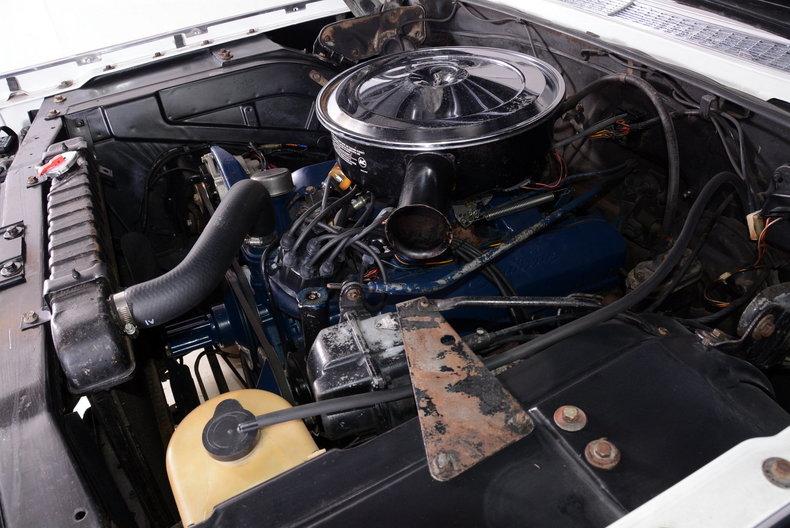 1964 Cadillac Deville Image 29