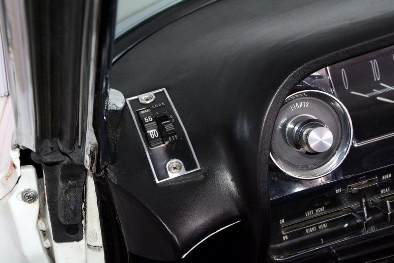 1964 Cadillac Deville Image 31