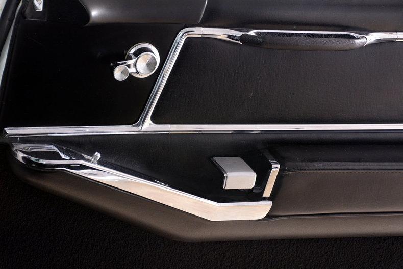 1964 Cadillac Deville Image 36