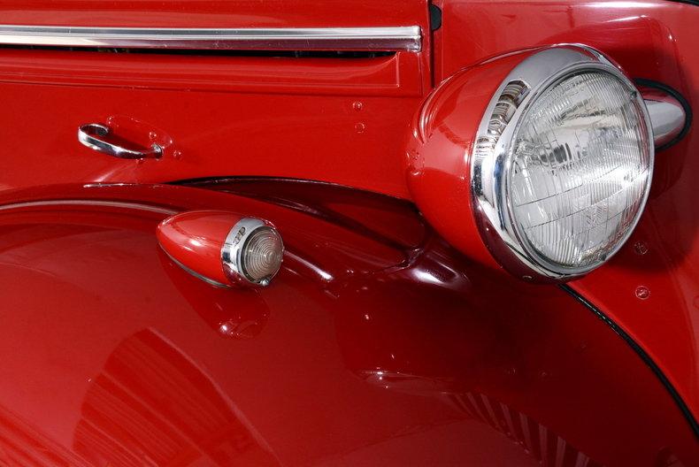 1940 Chevrolet 1/2 Ton Image 25