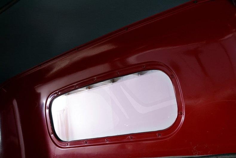 1940 Chevrolet 1/2 Ton Image 33