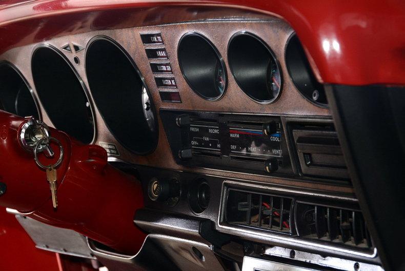 1940 Chevrolet 1/2 Ton Image 42