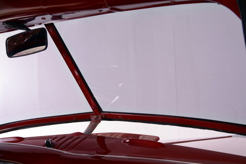 1940 Chevrolet 1/2 Ton Image 48
