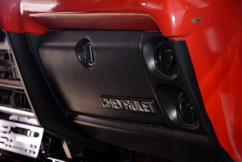 1940 Chevrolet 1/2 Ton Image 58