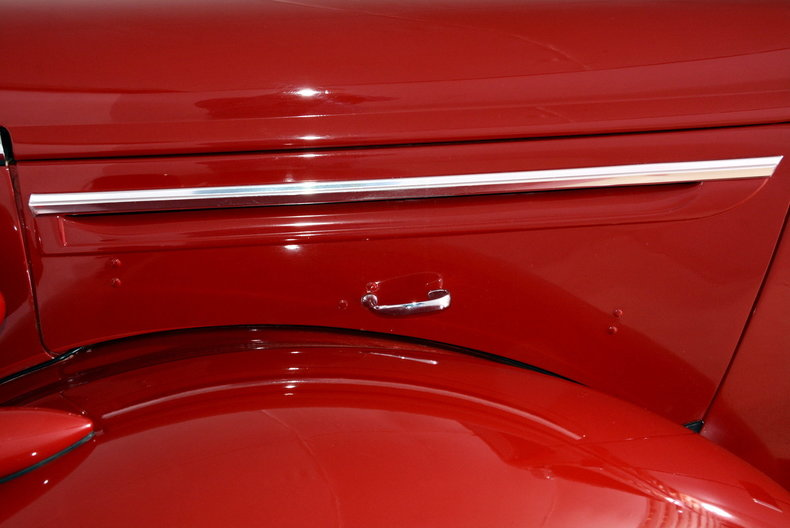 1940 Chevrolet 1/2 Ton Image 62