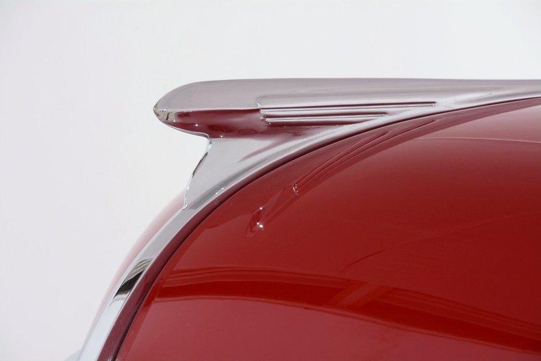 1940 Chevrolet 1/2 Ton Image 66