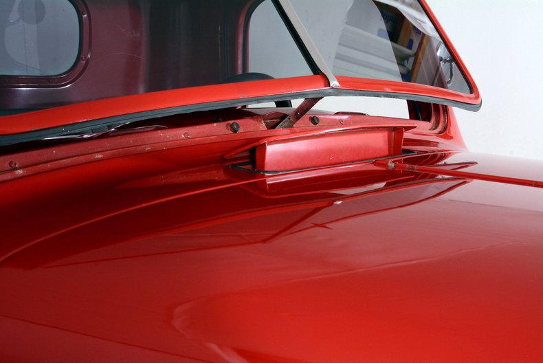 1940 Chevrolet 1/2 Ton Image 67