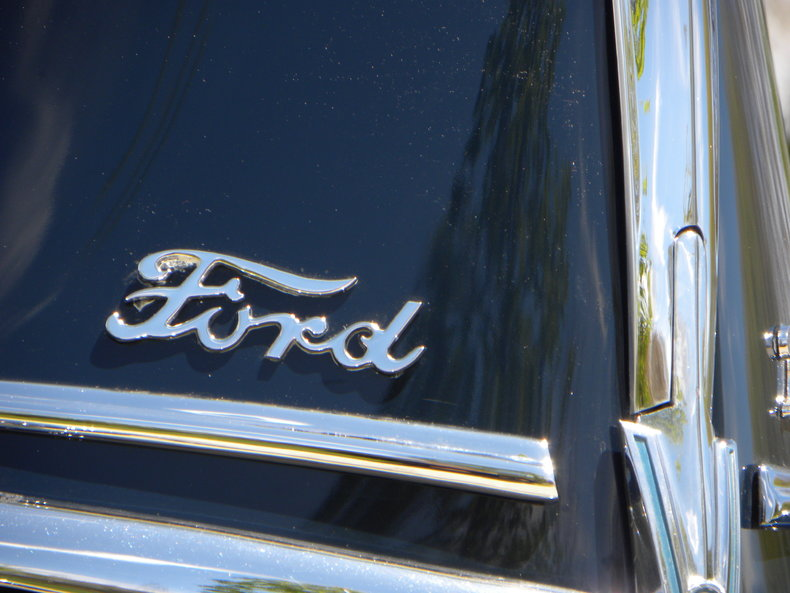 1939 Ford Deluxe Image 10