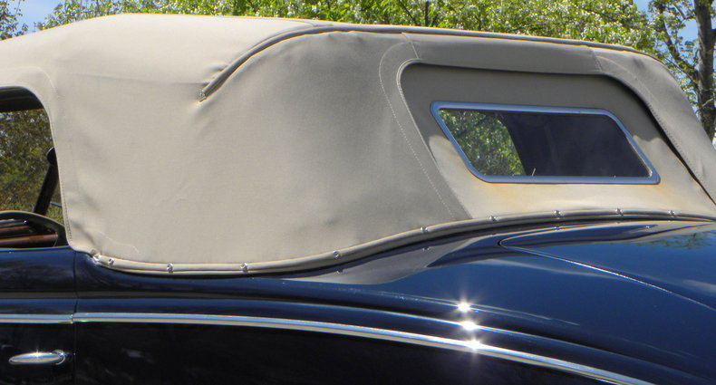 1939 Ford Deluxe Image 14