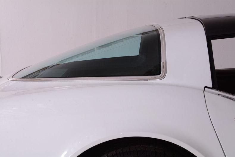 1978 Chevrolet Corvette Image 41