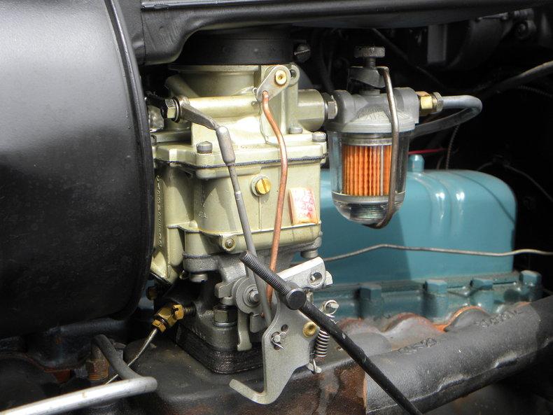 1947 Buick Roadmaster