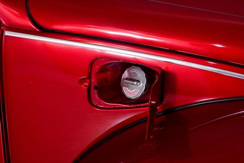 1974 Volkswagen Beetle Image 58