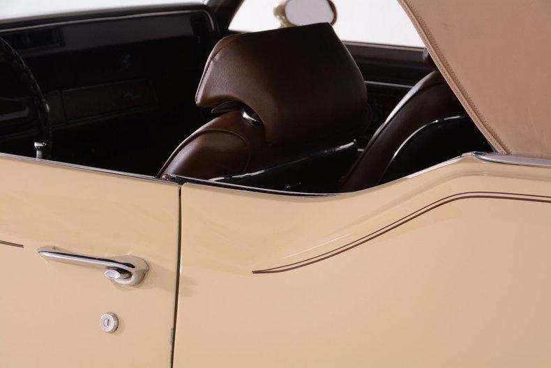 1970 Oldsmobile Cutlass Supreme Image 13