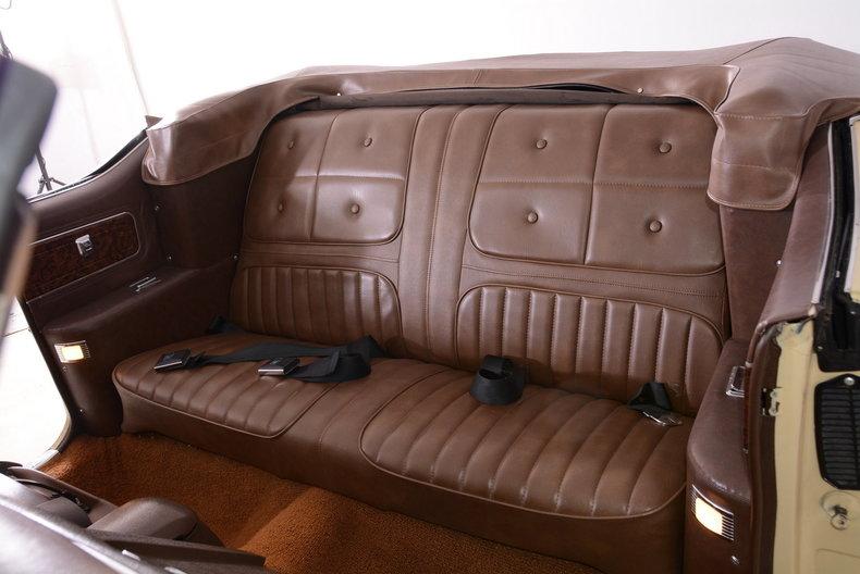 1970 Oldsmobile Cutlass Supreme Image 45