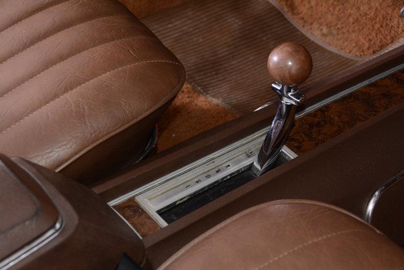 1970 Oldsmobile Cutlass Supreme Image 47