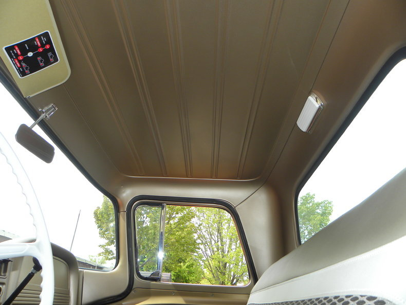 1962 Chevrolet K10 Image 36