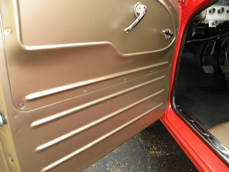 1962 Chevrolet K10 Image 39