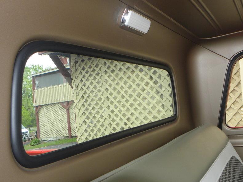 1962 Chevrolet K10 Image 48