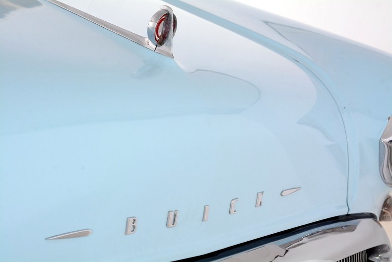 1957 Buick Special Image 15