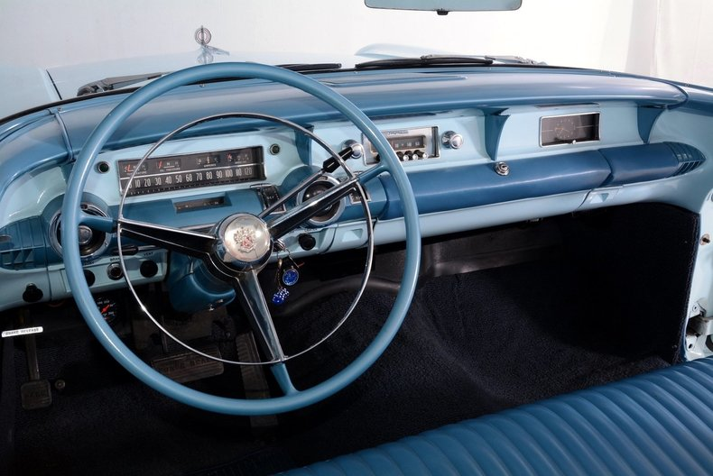 1957 Buick Special Image 16