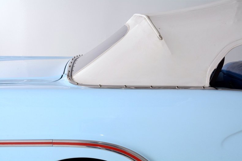 1957 Buick Special Image 19