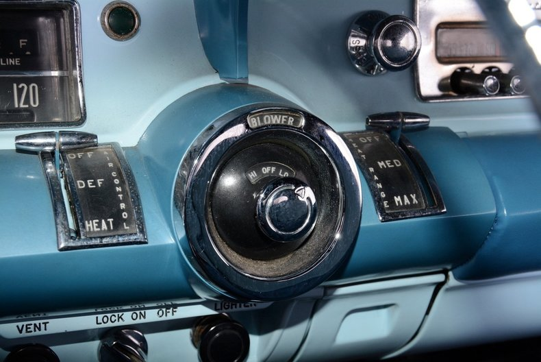 1957 Buick Special Image 26