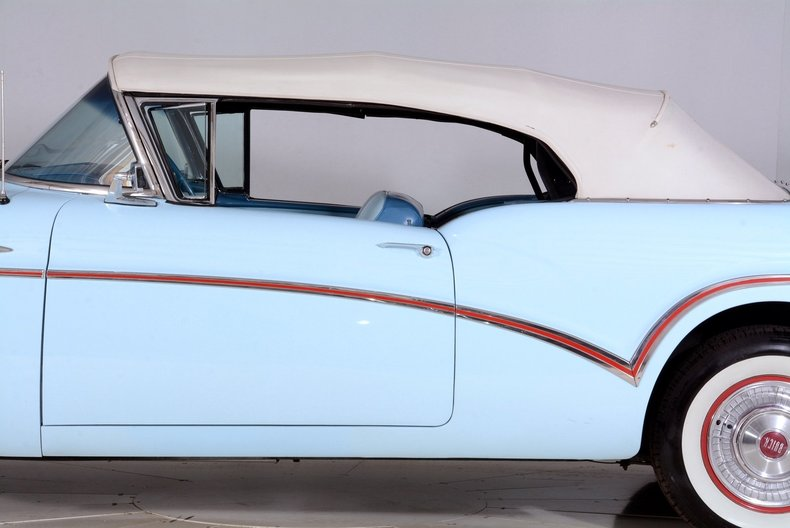 1957 Buick Special Image 40