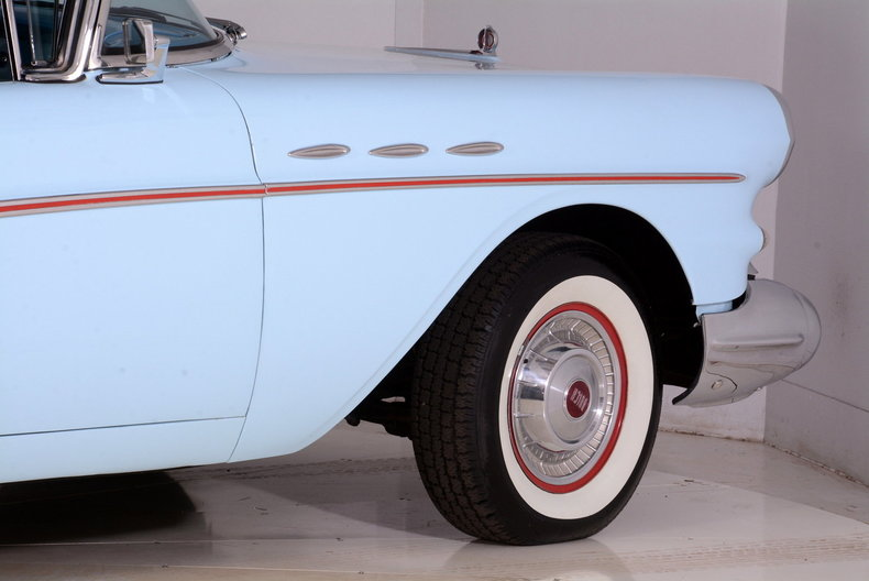1957 Buick Special Image 54