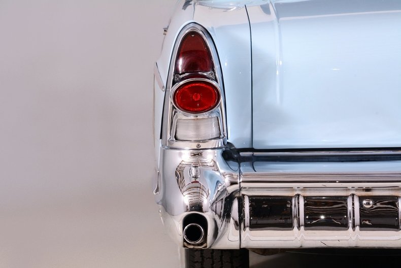 1957 Buick Special Image 73