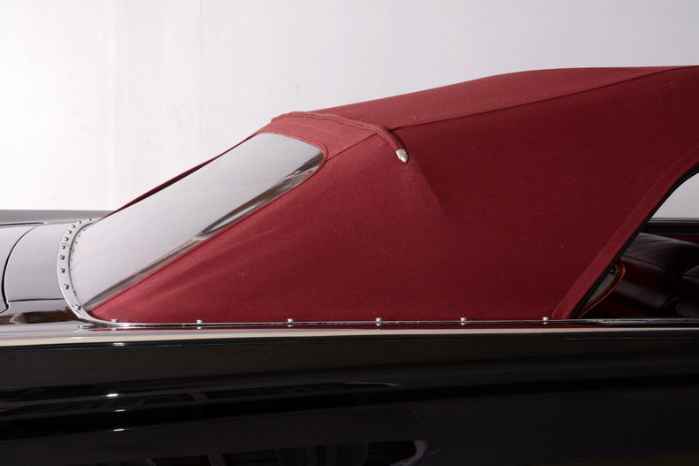 1960 Buick Electra Image 23