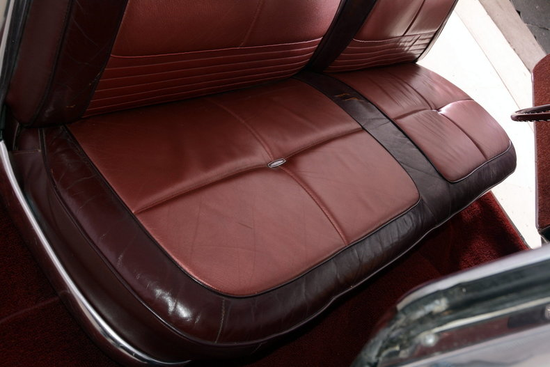 1960 Buick Electra