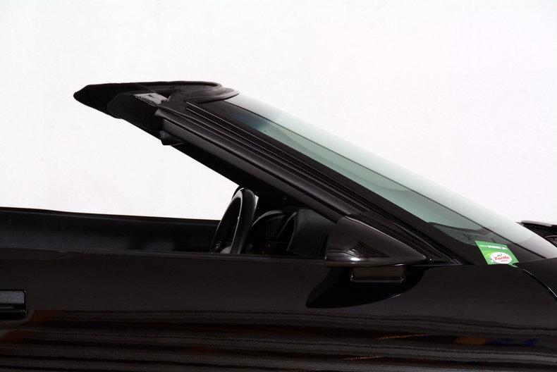 1992 Chevrolet Corvette Image 16