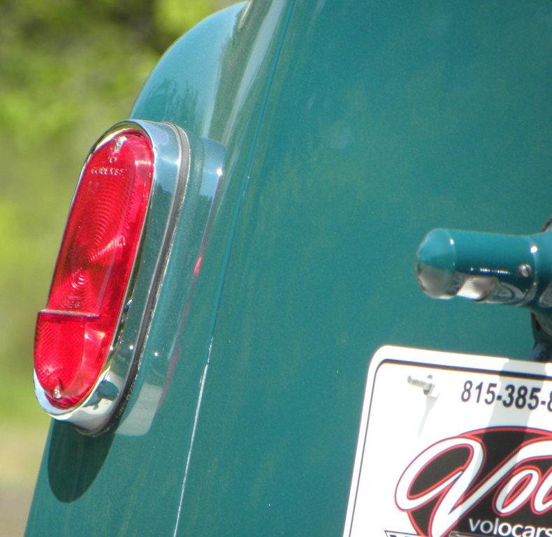 1958 Chevrolet Apache Image 29
