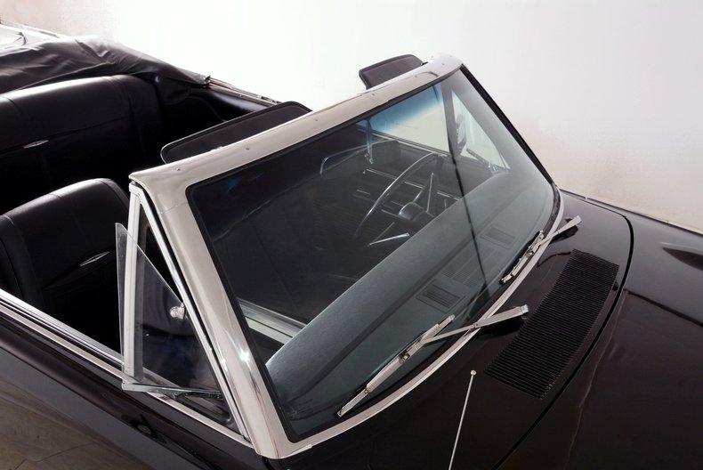 1968 Dodge Dart Image 18