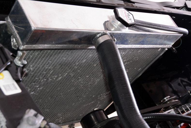 1968 Dodge Dart Image 28