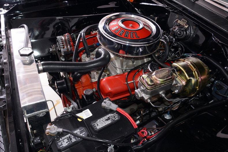 1968 Dodge Dart Image 31