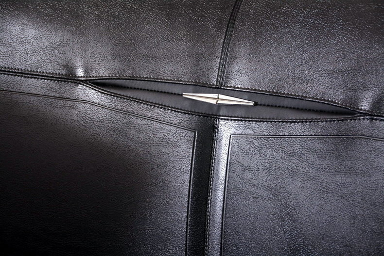 1968 Dodge Dart Image 36
