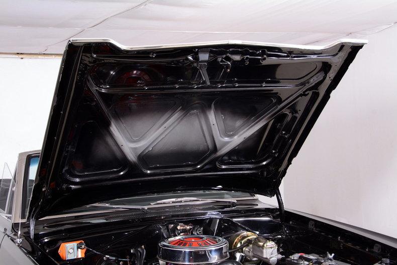 1968 Dodge Dart Image 40