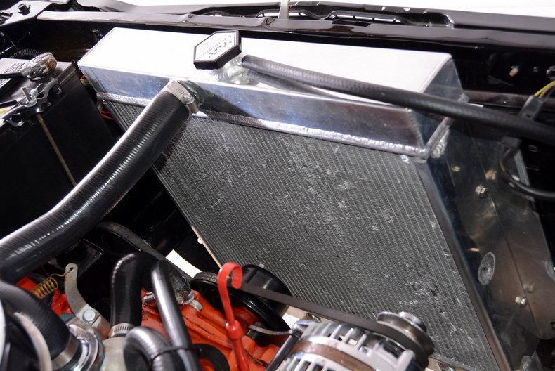 1968 Dodge Dart Image 42